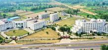 Best University in Gajraula Uttar Pradesh | Shri Venkateshawara University