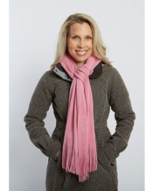 Personalized Scarves with Pictures