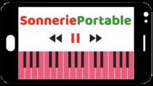 Sonnerie Portable - Télécharger sonnerie telephone gratuite
