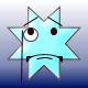 geleynjocl | TurnKey GNU/Linux
