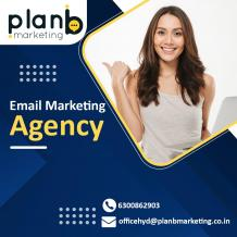 Email Marketing Agency or Services Providers in Kondapur Hyderabad