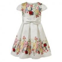 Kids Wholesale Clothing | Wholesale classic children | Wholesale baby clothes