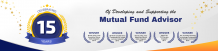 Why Mutual Fund Software For Distributors provides Target Alert?