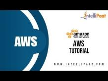 AWS Training Online Course - Best AWS Certification - Intellipaat