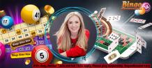 The great brands offers best bingo sites uk reviews — Teletype