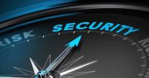List Of 8 Best Security Firms In Kenya