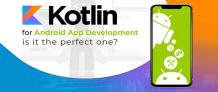 Why Google preferred Kotlin-First Approach for Android App Development? - DEV