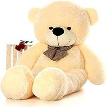 GIANT TEDDY BEARS ROCK! 11 REASONS EVERY KID SHOULD LOVE THEM