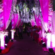 Events – Wedding Bell