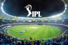 IPL 2021 BCCI certain, IPL Phase 2 will not in India, mulls over 3 venues