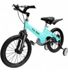Bicycles For Kids: Buy Baby Bicycles Online in India | Kids Bicycles Upto 30% OFF