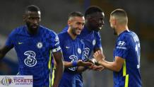 Chelsea Vs Brighton: Chelsea make history after victory over Brentford – Qatar Football World Cup 2022 Tickets
