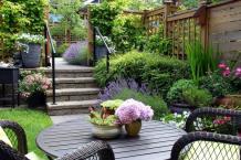 Best Landscaping Tips For Improving Home's Value