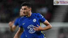Chelsea Vs Norwich City: Chelsea's 'next Diego Costa' responds to criticism to create Premier League Football history – Qatar Football World Cup 2022 Tickets