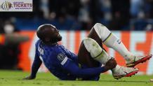 Chelsea Vs Norwich City: Chelsea boss Tuchel provides Lukaku, Werner injury update – Qatar Football World Cup 2022 Tickets