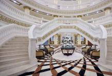 Properties for Sale in Kempinski Palm Residence, Palm Jumeirah | LuxuryProperty.com