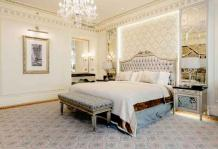 Luxury Serviced-Residences for Sale In Kempinski Palm Residence | LuxuryProperty.com