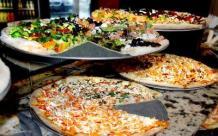 Best Restaurants in Amityville | Raimosofamityville.com