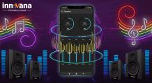 14 Best Equalizer Apps for Android Free (Improve Sound Quality)