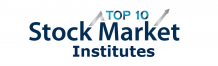 Top 10 Stock Market Training Institute in India: India's No. 1 Trading Institute - ICFM