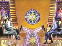 KBC Game Show: Who Wants To Be a Millionaire?: jiokbccompany — LiveJournal