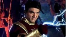 Do you know these Shaktimaan facts?