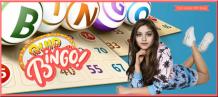 Active free bingo no deposit at Quid Bingo: deliciousslots