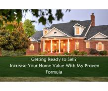 How To Sell Your Home For Land Value    Minds