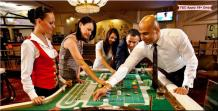 Slot machines: are they new online slots UK reality?: deliciousslots