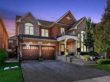 5 Tips on How to Find a Good Real Estate Agent Oakville - Face Article: Submit Your Original Content