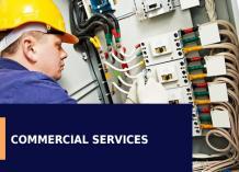 Long Beach Electricians | Electrical Repair Service In Long Beach