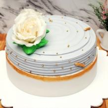 Online Cake Delivery In Roorkee From MyFlowerTree