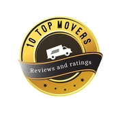 10 Top Movers | All about best deal movers in the USA