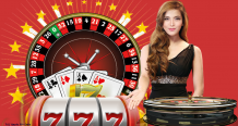 Online Casino Enables You to Play Live New Slots Casino UK Games