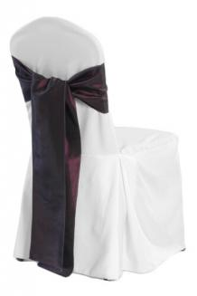 How to Save On Wedding Chair Covers? – Event Rantals