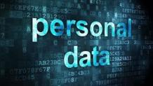 Know Your Bill: What is the Personal Data Protection Bill?