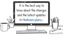 What Can Make A Medicaid Claim System Easy