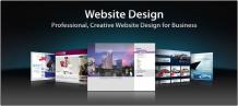 Ensure Global Presence With Custom Website Designing Services