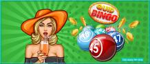 Top particulars about online bingo site UK: deliciousslots