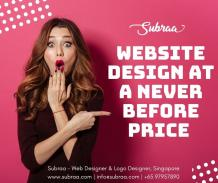 How to plan and design a website for your business   mehfeel Blog
