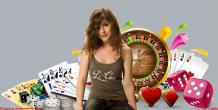 Free Download online Casino in United Kingdom
