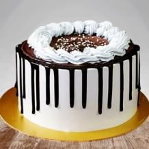 Online Cake Delivery In Pondicherry From MyFlowerTree