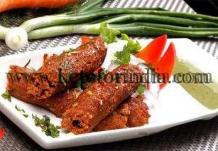 Keto Diet Plan For Beginners by Indian Nutritionist Priya Aurora