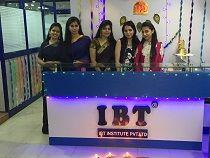 Best IELTS Institute   PTE   CELPIP   ENGLISH SPEAKING   TOEFL Coaching Classes in Patiala