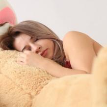 Sleep Well With Giant Teddy Bear by Giant Teddy Bear Talk • A podcast on Anchor