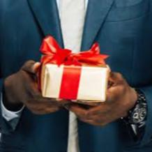 4 Interesting Gift Ideas For Your Boyfriend Under $99 by Giant Teddy Bear Talk • A podcast on Anchor