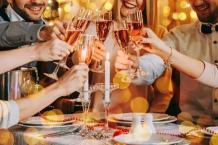 PV Nightlife — Make Your Bachelorette Party Even More Exciting