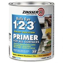 The Best Paint Primers For a Great Finish in 2021 - Gordon's Tools Blog