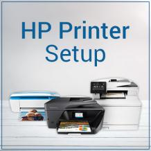 What is HP Printer? and its benefits