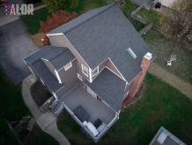 Roofing Installation Annapolis, Roof Replacement, Roofing Contractors